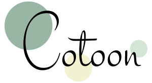logo-cotoon
